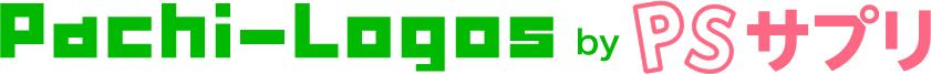 Pachi-Logos